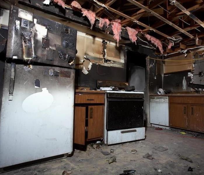 Fire Damage Teach Your Kids Fire Safety To Help Prevent Fire Damage In Nashua